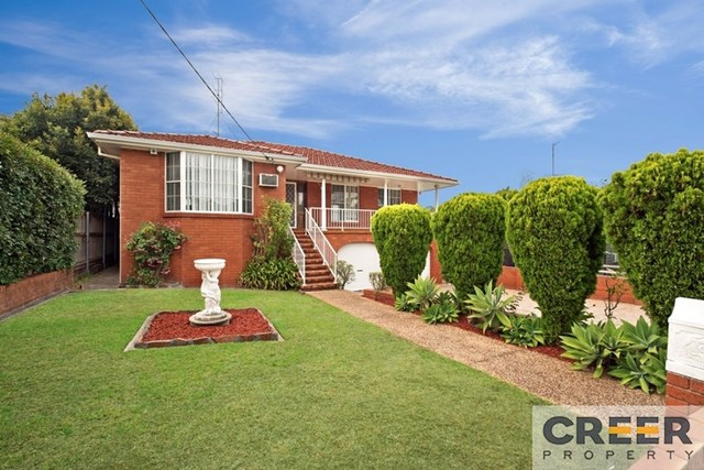 70 Smith Street, Charlestown NSW 2290