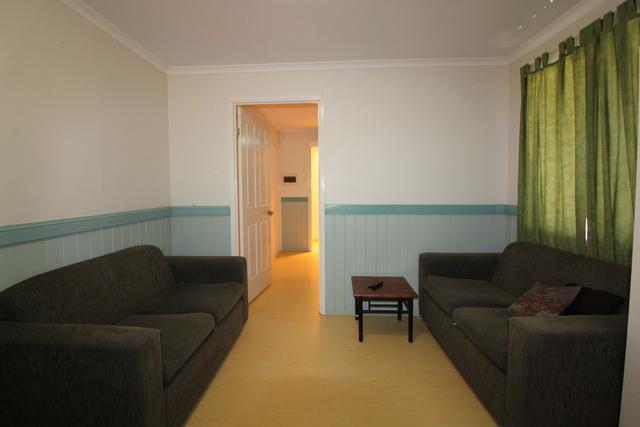 103 Eva Street, Cloncurry QLD 4824