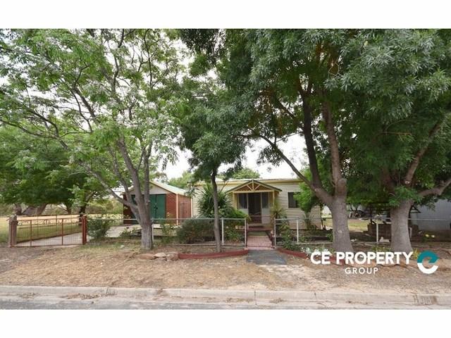 52 Glover Street, SA 5231
