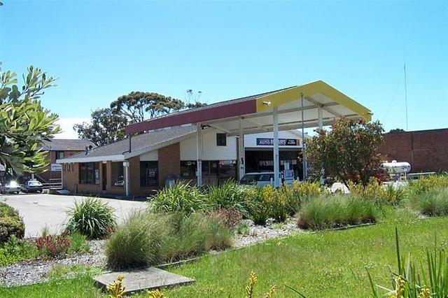 189 Prince Edward Avenue, Culburra Beach NSW 2540