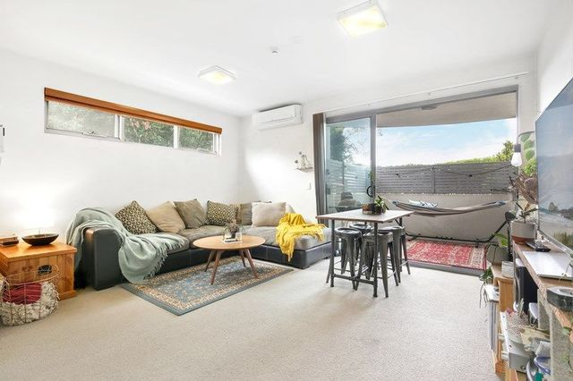 1/242 Pacific Highway, Greenwich NSW 2065