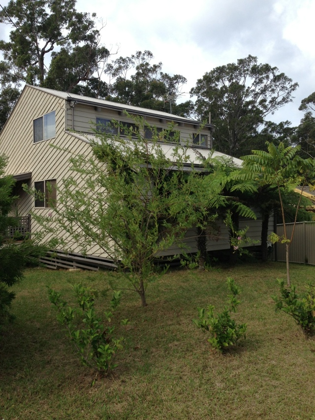8 Northcove Road, Long Beach NSW 2536