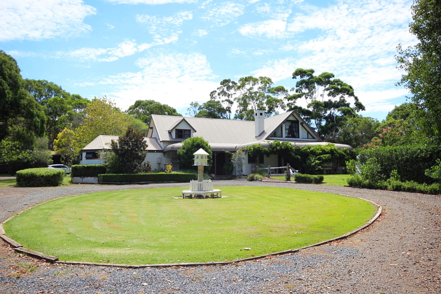 7 Panorama Crescent Forster Nsw 2428 House For Sale