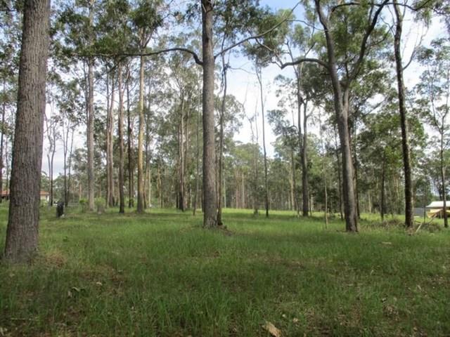 Lot 202 Arborfifteen Road, Glenwood QLD 4570