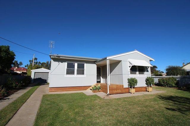 16 Ash Grove, Lucindale SA 5272
