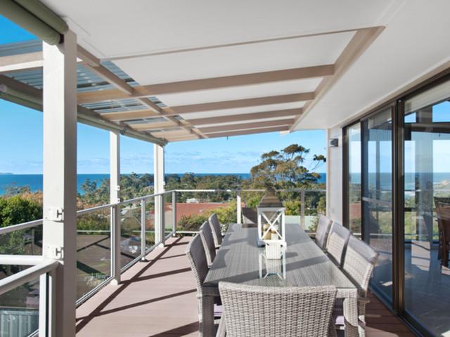 50 Pengana Crescent, Mollymook NSW 2539
