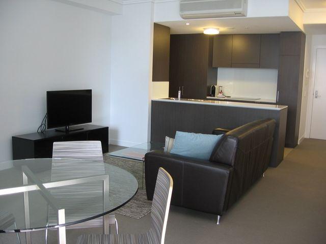 410/25 Connor Street, QLD 4006