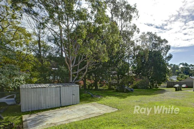 20 High Street, Marmong Point NSW 2284