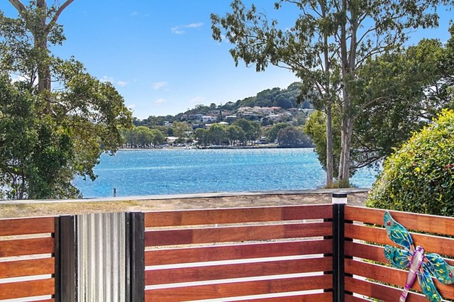 1/102 Dry Dock Road, Tweed Heads South NSW 2486