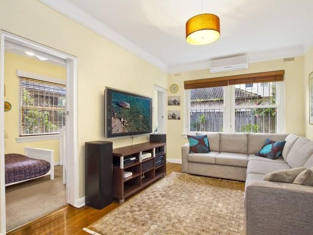 3/40 Birriga Road, Bellevue Hill NSW 2023
