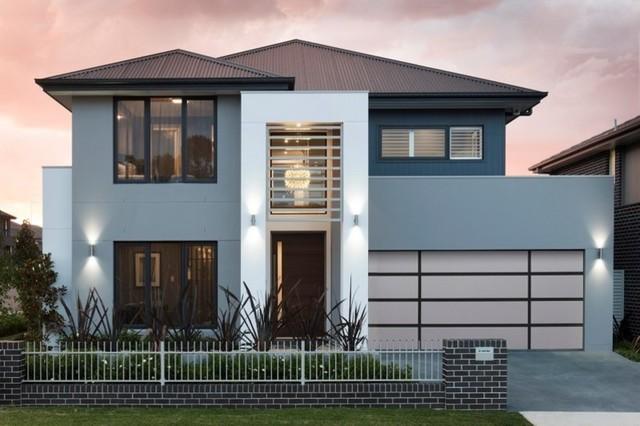 30 Aspect Crescent, Colebee NSW 2761