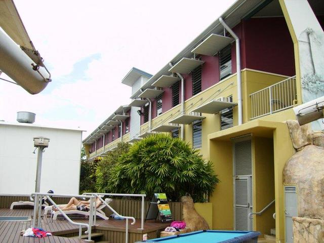 52 Mitchell Street, Darwin City NT 0800