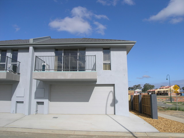 38A Gungahlin Place, ACT 2912