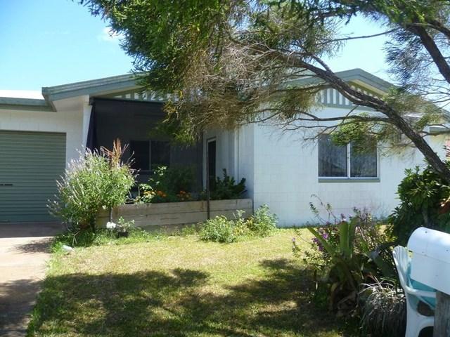 36 Callendar Drive, Cullinane QLD 4860