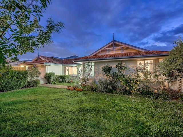 202 Raymont Road, Alderley QLD 4051