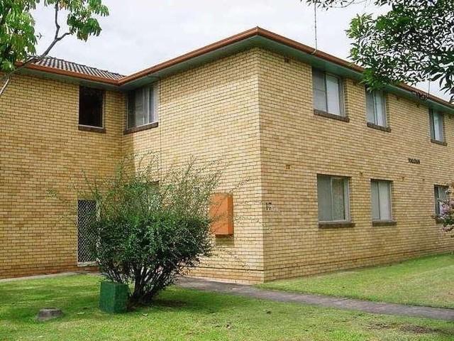 2/17-19 Astbury Street, NSW 2305