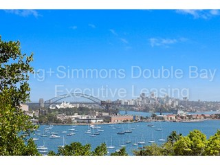 17/63 Darling Point Road