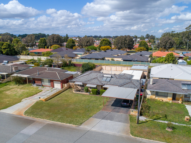 19 Hamersley Avenue, Morley WA 6062