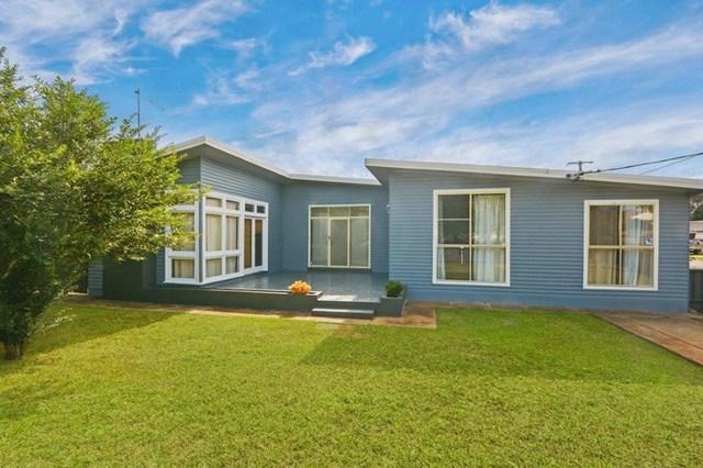32 Beulah Street, Gunnedah NSW 2380