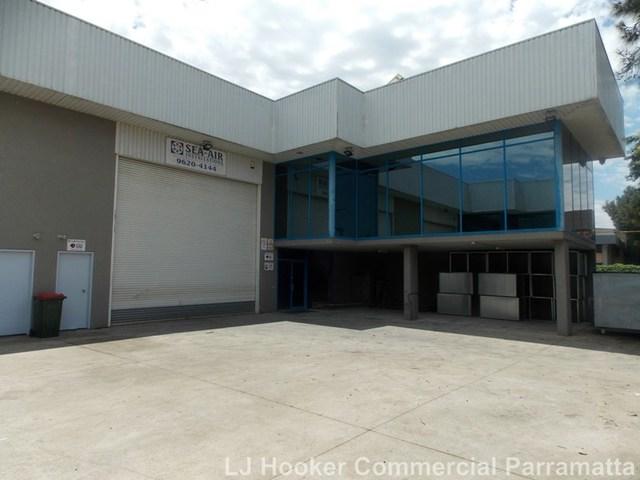 2/33 Prime Drive, NSW 2147