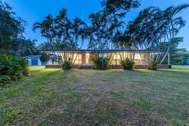 1059 Conway Road, Conway QLD 4800