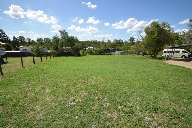 Lot 15 Kelly Court, Esk QLD 4312