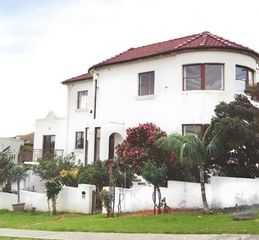 2A Kiparra Road