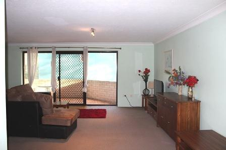 6/72 Booner Street, Hawks Nest NSW 2324