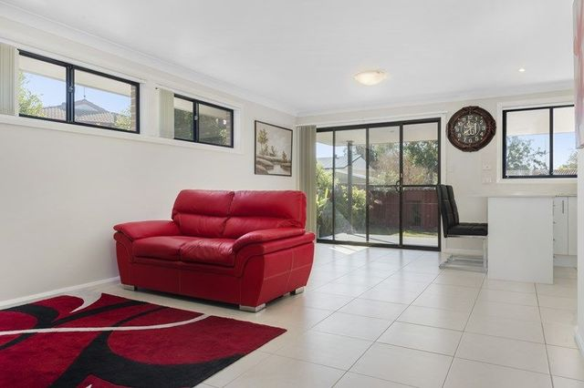 1/83 Pindari Drive, South Penrith NSW 2750