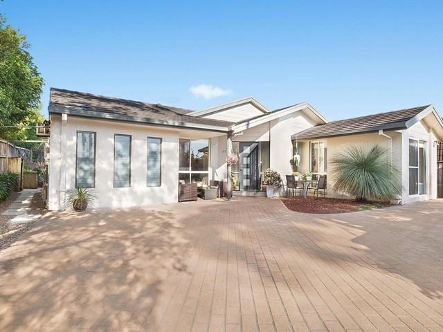 67 Lantana Avenue, Collaroy Plateau NSW 2097