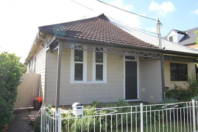 29 Kemp Street, Granville NSW 2142