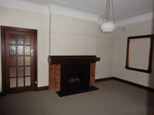 2/55 Lyons Road, NSW 2047