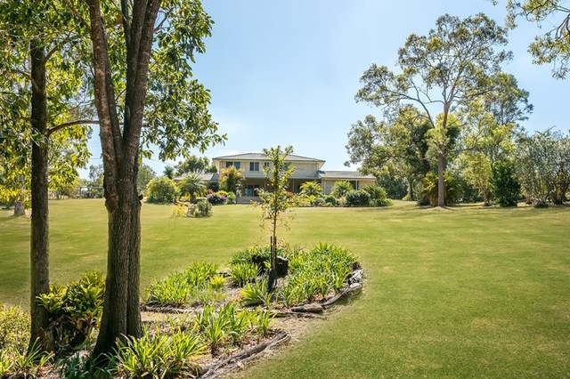 58-60 Dickman Rd, Forestdale QLD 4118