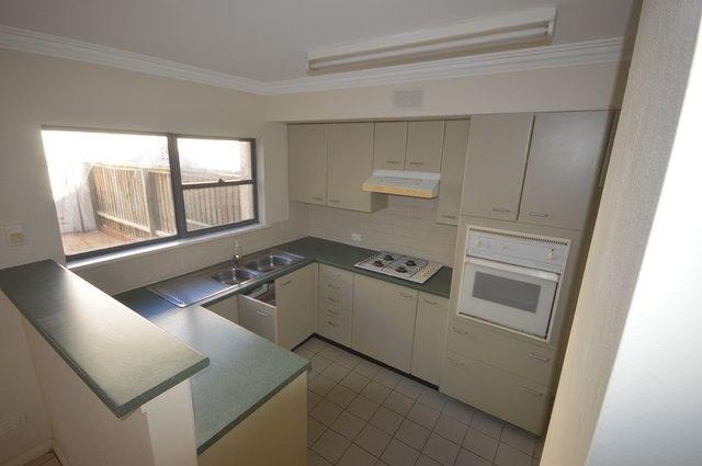 4/16-22 Lyall Street, NSW 2040