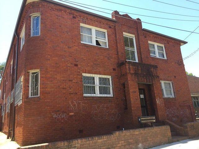 U2/2a Fairfowl Street, NSW 2203