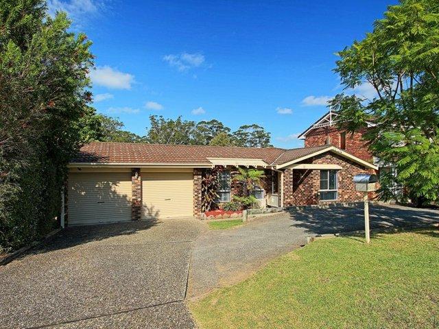 12 Yuroka Crescent, St Georges Basin NSW 2540