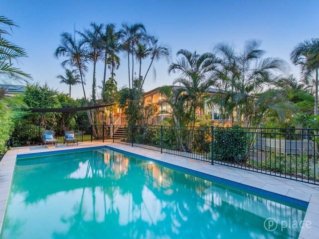 13 Nabilla Place, Middle Park QLD 4074