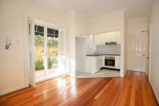 2/16 O'Donnell Street