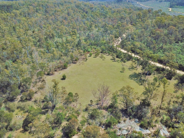 1276 B Pericoe Road, NSW 2550