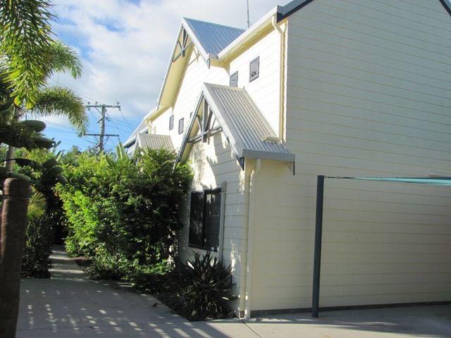 5/9 Orana Avenue, Boyne Island QLD 4680