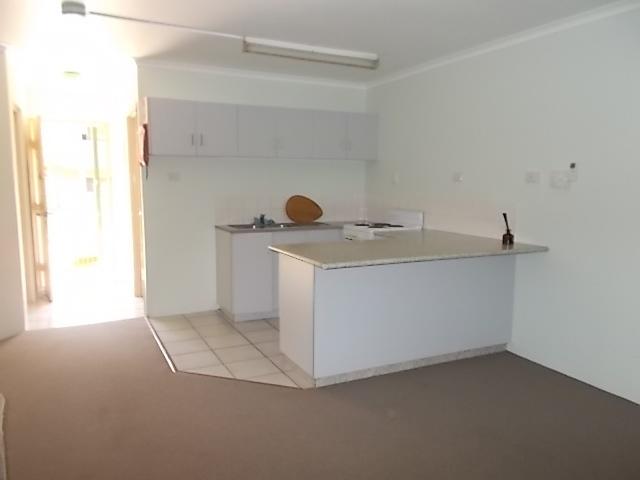 14 / 7 Finnis Street, Darwin City NT 0800