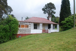 26 Monaro Street Pambula NSW 2549