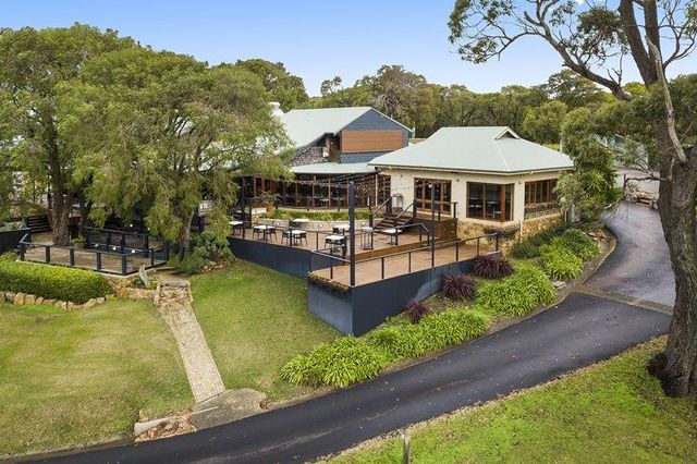 39 Forest Road, Gracetown WA 6284