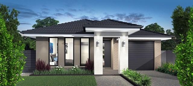 61 Higgins Avenue, NSW 2570