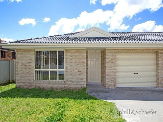 1/15 Conningdale Crescent, Armidale NSW 2350