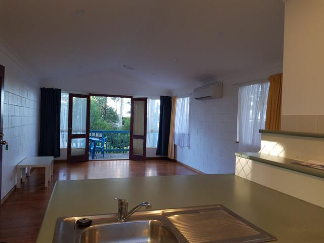 9B Highview Avenue, NSW 2536