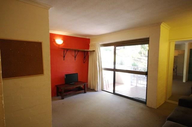4/97-111 Routley Drive, Kooralbyn QLD 4285