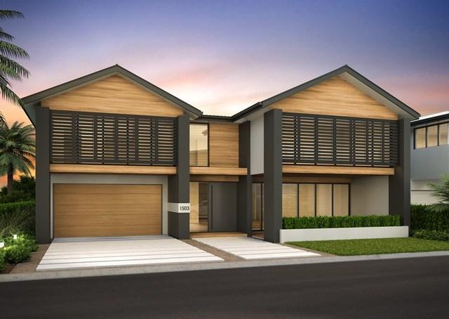 Lot 1503 Trinity Point Drive, Morisset Park NSW 2264