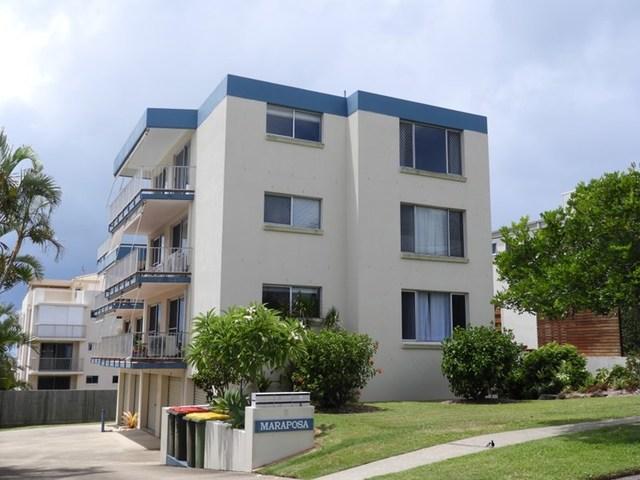 """6/""""Maraposa"""" 9 Moffat Street, Moffat Beach QLD 4551"""