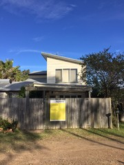 62A Lakeview Road